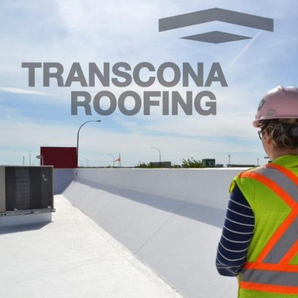 Roofcare+ Program Saves Clients Thousands of Dollar